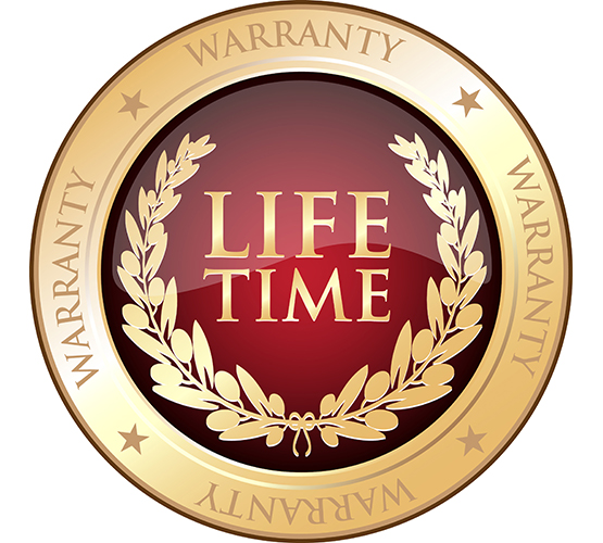 lifetime-warranty-skyview