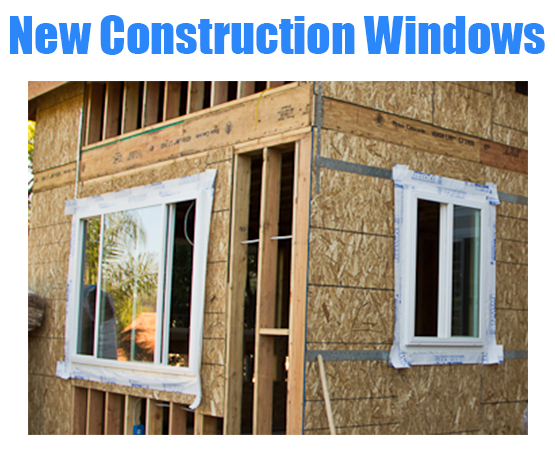 new-construction-windows