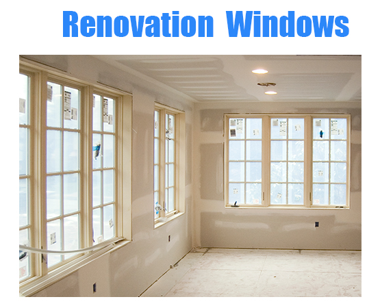 renovation-windows