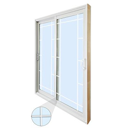 Patio-doors-side-250