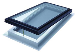 venting-skylight